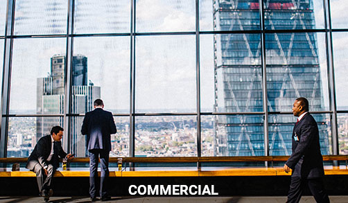 Bayswater-Commercial