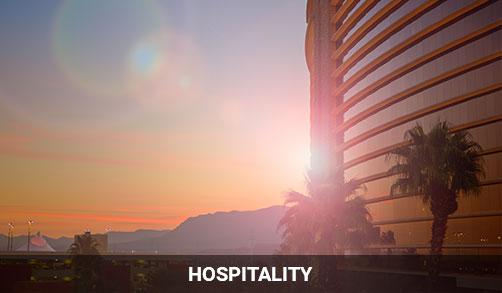 Bayswater-Hospitality