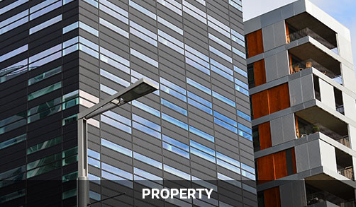 Bayswater-Property