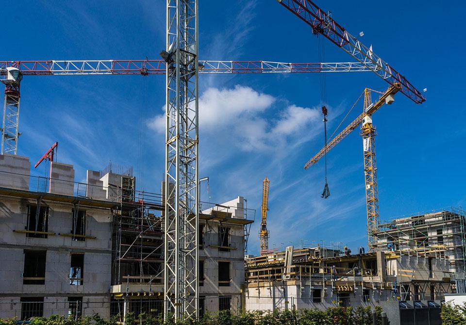 Bayswater-Construction-img1