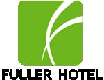 FullerHotel